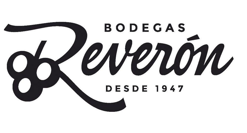 bodega1-1000x675