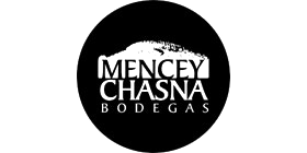 mencey-chasna