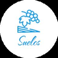 suelos-icon