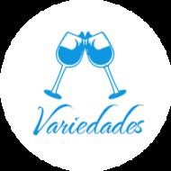 variedades-icon