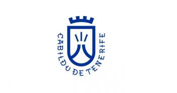 destacada-cabildo-351x185